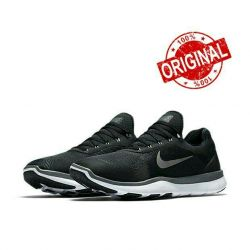 NIKE FREE TRAINER V CROSS