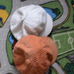 Καπέλα γυναίκες / άνοιξη