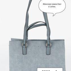 Bag David Jones