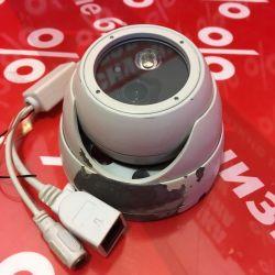 Κάμερα ασφαλείας avtech AVN420 (3.8)