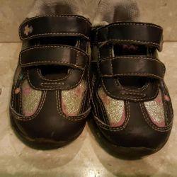 Αθλητικά παπούτσια 26 r