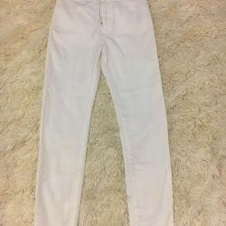 Pantaloni noi M