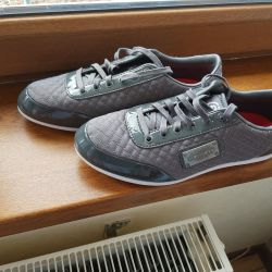 Sneakers Firetrap original