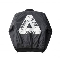 Куртка PALACE (унисекс) - Новая!