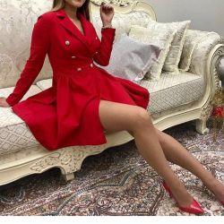 Dress Balmain new, p.S