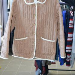 jacheta de vânzare în stare excelentă