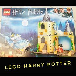 Harry Potter lego 373deade