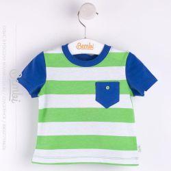 T-shirt 74-98