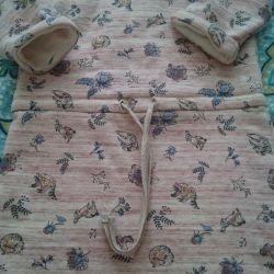 Dress acoola 110