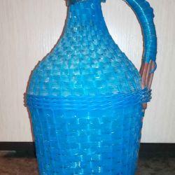 Bottle - 2
