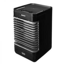 Handy Cooler BD-168 mini air conditioner