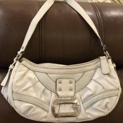 Bag GUESS noul italian original