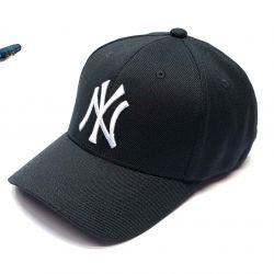Бейсболка New York Yankees flexible
