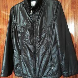 Demi-season jacket Finn Flare