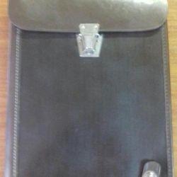Офицерская полевая сумка-планшет