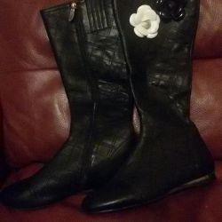 Women's boots 38 rr