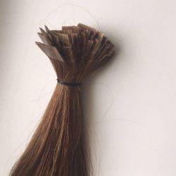 Κορδέλες για τα μαλλιά