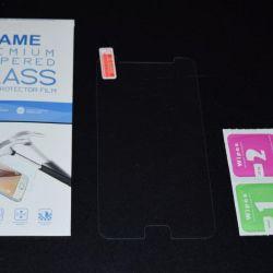 Ochelari pe Samsung S