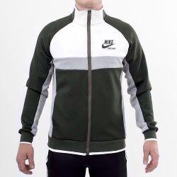 Olympics Nike