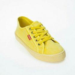 Sneakers, women's new Levi's
