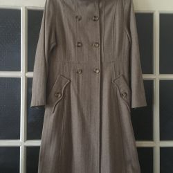 Women's coat 42/44
