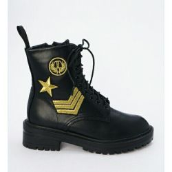 Bellucci Shoes
