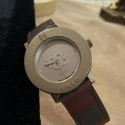 Paco Rabanne watches original