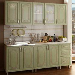 Кухонний гарнітур новий
