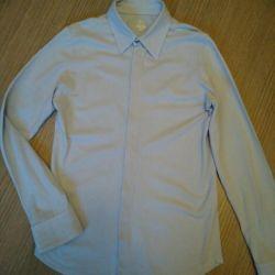 Polo πουκάμισο, βαμβάκι, καινούριο