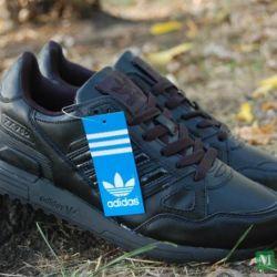 Ανδρικά πάνινα παπούτσια Adidas ZX 750 WV art.321004