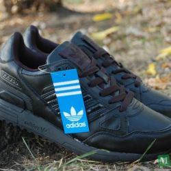 Кросівки Adidas ZX 750 WV арт.321004