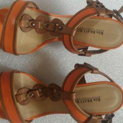 Shoes URGENT !!!