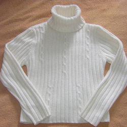 Gât Sweater