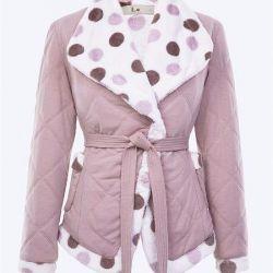 Marka ceketler Lo, 42,44, 46 yeni
