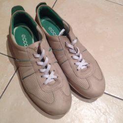 Sneakers Ecco