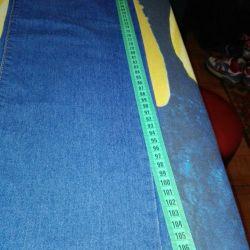 новые джинсы женские классические