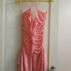 Φόρεμα για χορό 42-46 σ.