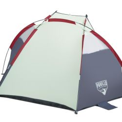TENT-TENT 2-LOCAL