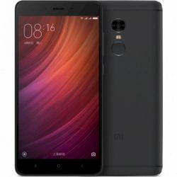 Xiaomi Redmi Note 4 x (новий, оригінал)