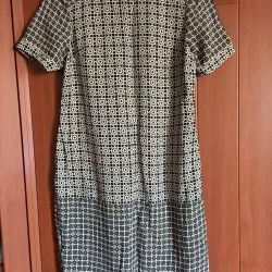 dress Mark Spencer