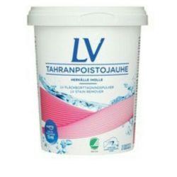 LV пятновыводитель порошок 0.5 кг