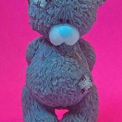 Teddy Bear σαπούνι