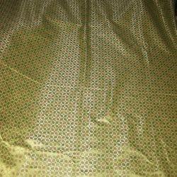 Țesătură de draperie