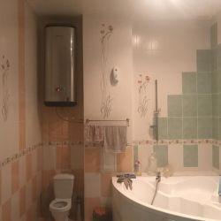 Apartment, 3 rooms, 104 m²