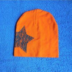 Pălării-Bini 1-3 ani
