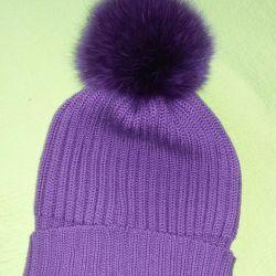 İtalya şapkası