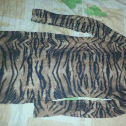 Платье topshop 46-48