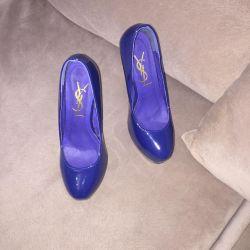 Туфли, Обувь.