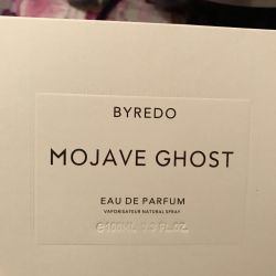 Духи байредо буредо Byredo в асортименті -100 мл