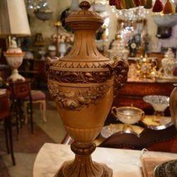 Vase Antiques Europe